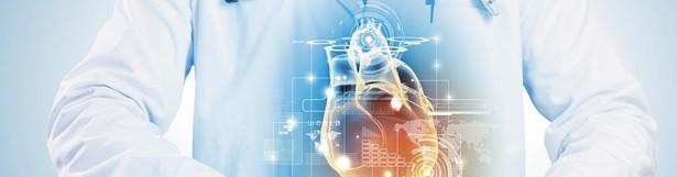 УЗД серця і артерій